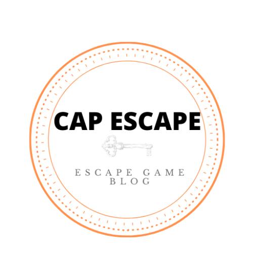 CAP ESCAPE